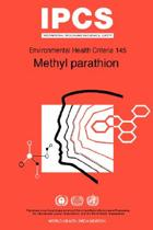 Methyl Parathion