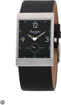 Eichmuller 5650-02 - Horloge - 30 mm