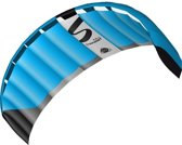 HQ Symphony Pro 2.5 R2F Neon Blue