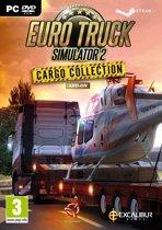Euro Truck Simulator 2 Cargo Collection Add-On - Windows download