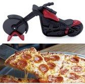 Luxe Pizzasnijder motor | Pizzames | Pizzaroller