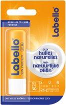 Labello Sun Protect SPF 30 - Lippenbalsem