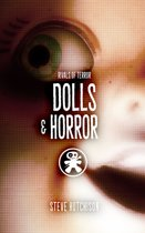 Dolls & Horror