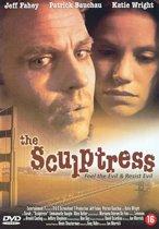 Sculptress (dvd)