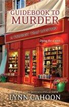 Guidebook to Murder: