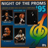Night Of The Proms '95
