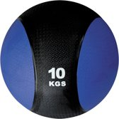 CORE POWER Medicine Ball 10 kg