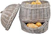 Esschert Design - Aardappelmand