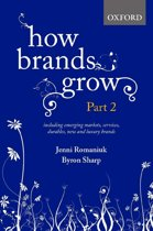 How Brands Grow - Part 2