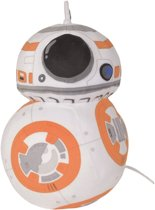 Disney Star Wars 7 - BB-8 45cm