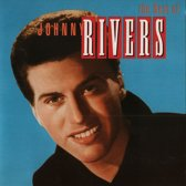 Best of Johnny Rivers [Friday]