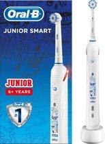 Oral-B Junior Smart - Elektrische Tandenborstel