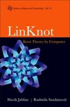 Linknot