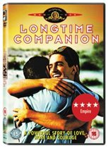 longtime companion (import) (dvd)
