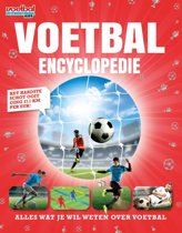 Voetbal encyclopedie