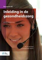 Basiswerk AG - Inleiding in de gezondheidszorg