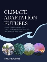 Climate Adaptation Futures