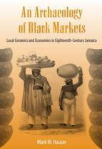 An Archaeology of Black Markets