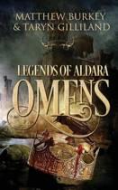 Legends of Aldara