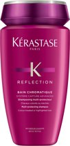 Kérastase Reflection Bain Chromatique Shampoo - 250ml