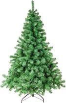 Kerstboom Excellent Trees® Stavanger Green 300 cm - Luxe uitvoering
