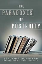 The Paradoxes of Posterity