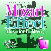 Don Campbell - Music For Children 2. Mozart Effect