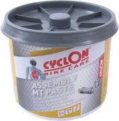 Cyclon Montagepasta 500ml. 20060 Assembly paste