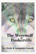The Werewolf of Baskerville