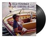 Like Someone In.. -Ltd- (LP)