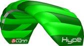 Peter Lynn Hype 1.9 (2 Lijns + straps)