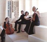 Beethoven, Irish And Scottish Songs, In Questa Tom