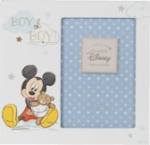 Disney fotolijst - Mickey Mouse - Magical Beginnings