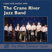 A Jazz Club Session With The Crane