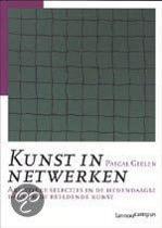 Kunst in netwerken