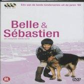 Belle & Sebastien Serie 3