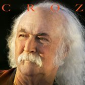 Croz (10'' Single, Red Colored