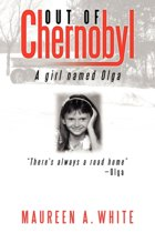 Out of Chernobyl