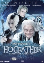Hogfather, The