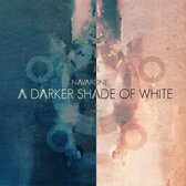 A Darker Shade Of White