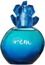 Reminiscence Rem - 100 ml - Eau de parfum