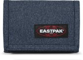 Eastpak Crew Portemonnee - Double Denim