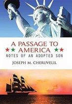A Passage to America