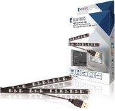 TV Mood Light LED 96 lm 900 mm Cool White