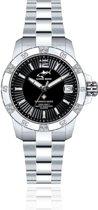 Chris Benz Mod. CB-DD200-S-MBO - Horloge