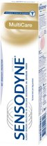 Sensodyne Multicare - 75 ml - Tandpasta
