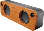 The House of Marley Get Together Bluetooth - Bruin