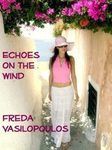 Echoes on the Wind