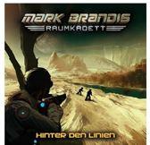 Mark Brandis-Raumkadett 4