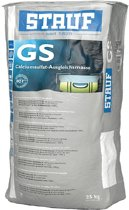 GS25 Anhydriet Egaline 25 kg